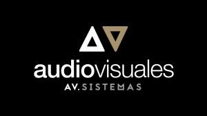 AV_sistemas_audiovisuales_fullHD_A_black
