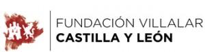 fundacion_villalar