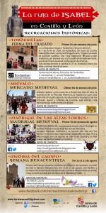 flyer-recreaciones-historicas-ruta-isabel-baja