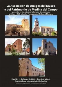 parroquias_cartel