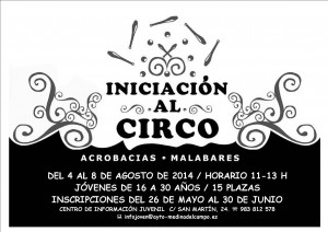 taller_circo