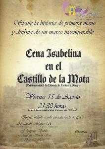 CartelCena2014 2