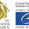 Medina del Campo entra a formar parte de la Red de Cooperación de las Rutas Europeas del Emperador Carlos V