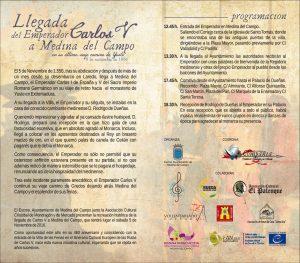 folleto-llegada-carlosv-002