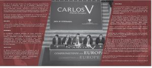 carlosv2