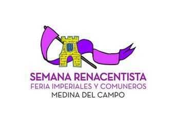 PREMIOS Concurso de escaparates y rally fotográfico (Medina del Campo)