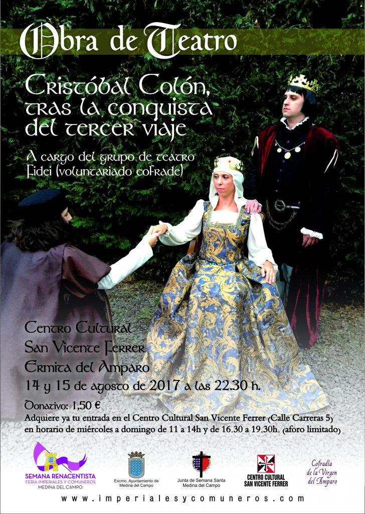 cartel teatro cristobal colon_v2